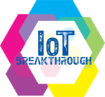 IoT Breakthrough Awards
